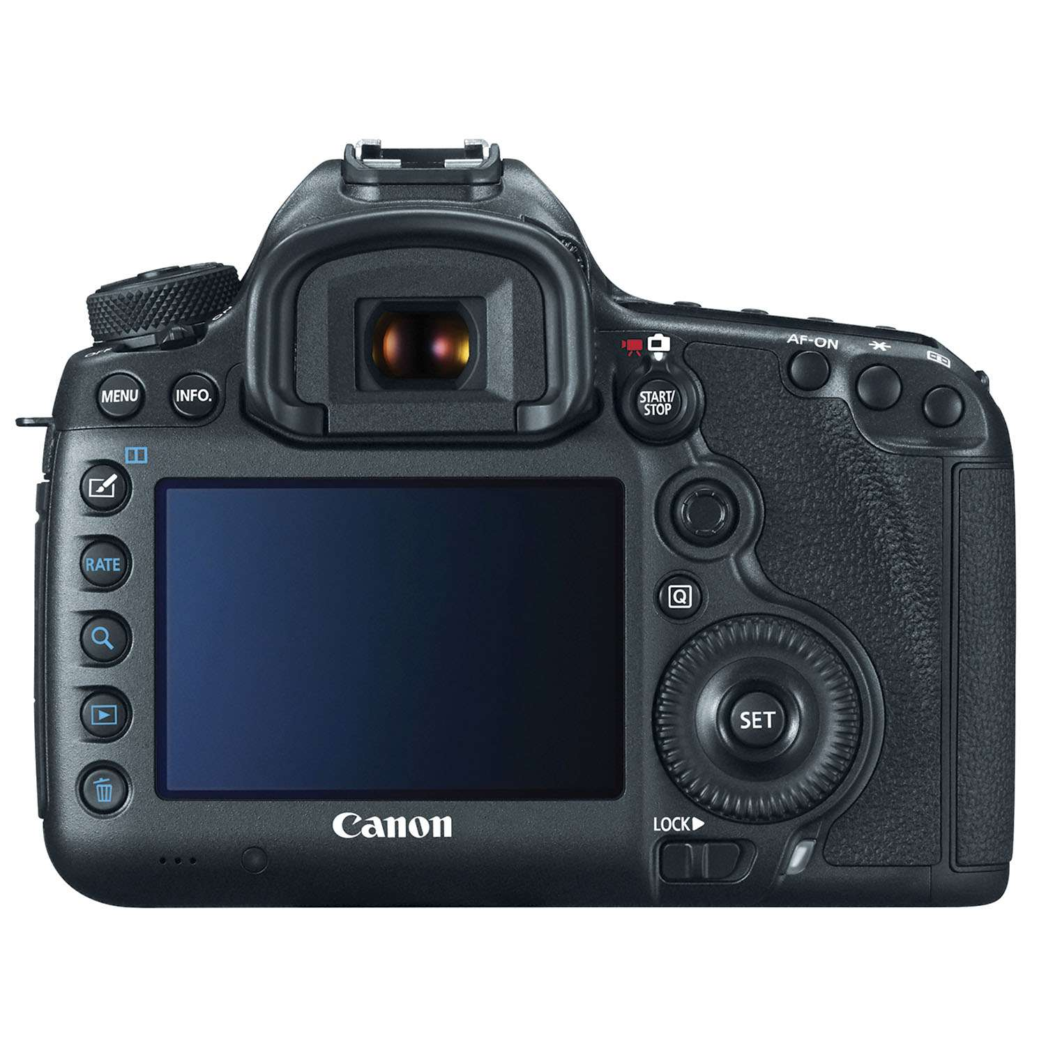 Best ISO values for Canon cameras DSLR Astrophotography Canon camera for astrophotography