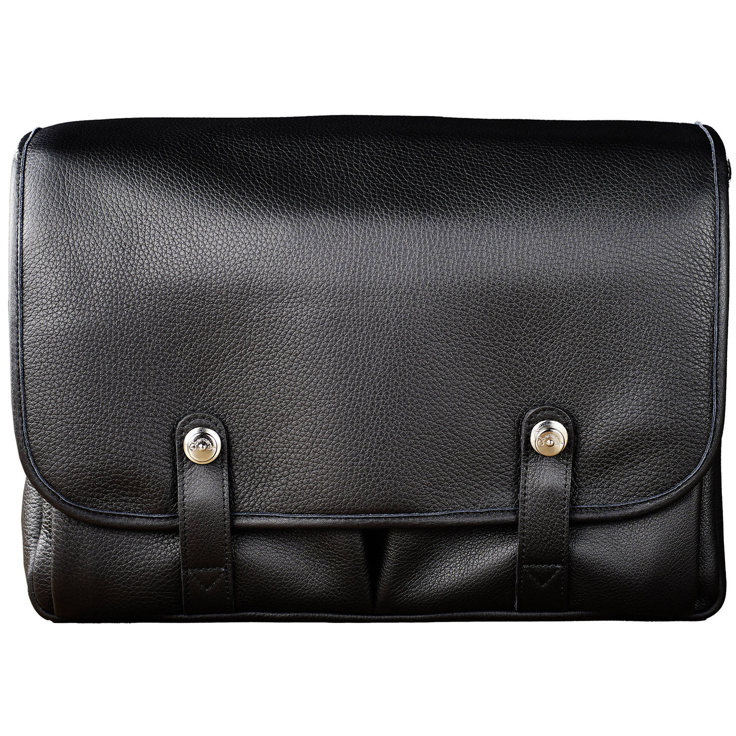 Oberwerth William Gentlemensbag