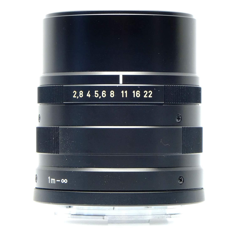 Camera West Kipon Nikon G Lens To Fujifilm Gfx Adapter