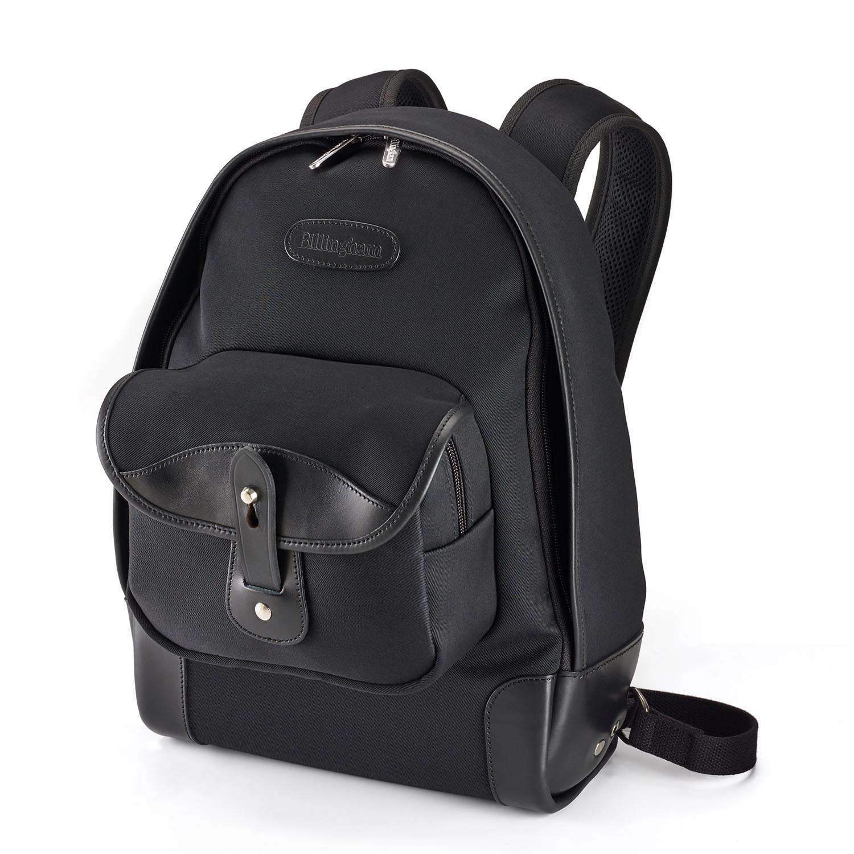 Billingham Rucksack 35 Camera West Hadley Shoulder Bag Small Sage Choc Leather Trim