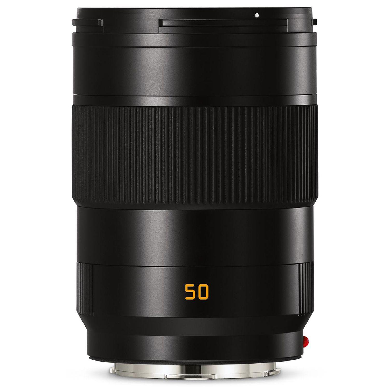 Leica SL 50mm f2 APO-Summicron Asph.