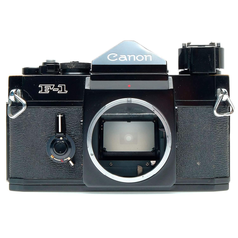 Camera West Kipon Mamiya 645 Mount Lens To Fuji Gfx Medium Format Adapter