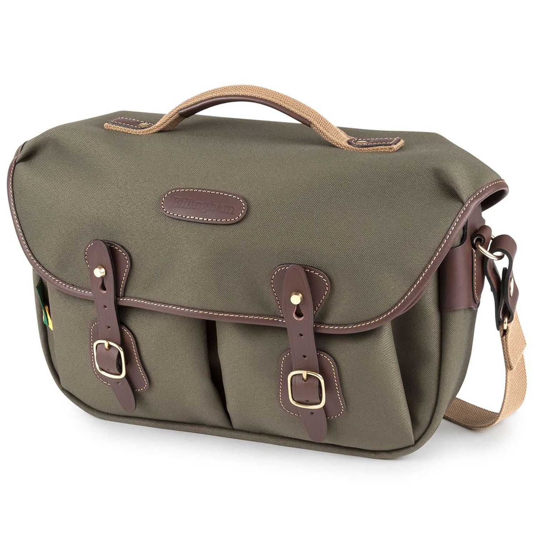 Billingham Hadley Pro 2020 Camera Bag