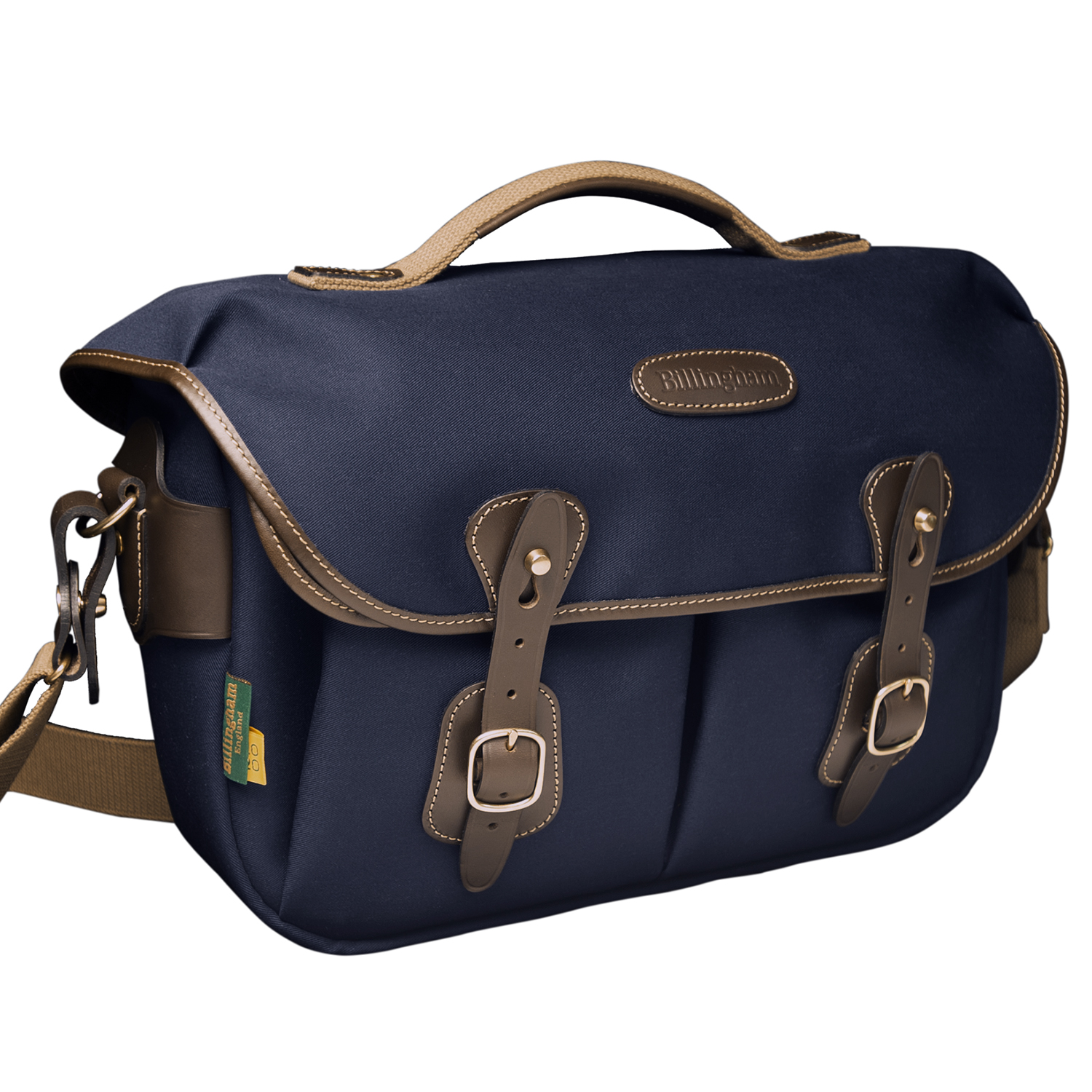 Billingham Hadley Pro 2020 Camera Bag