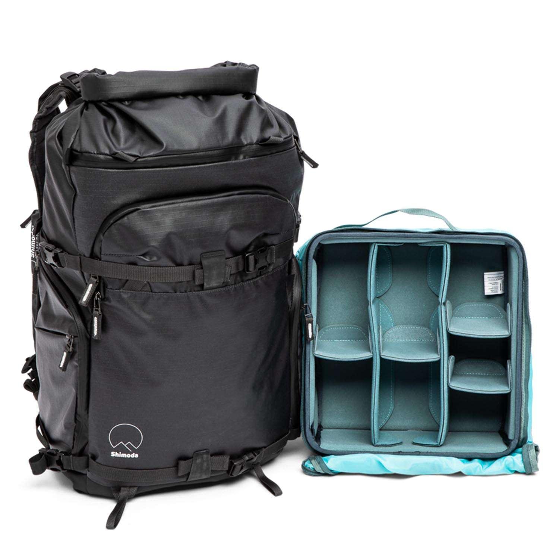 Shimoda Action X30 Starter Kit Backpack