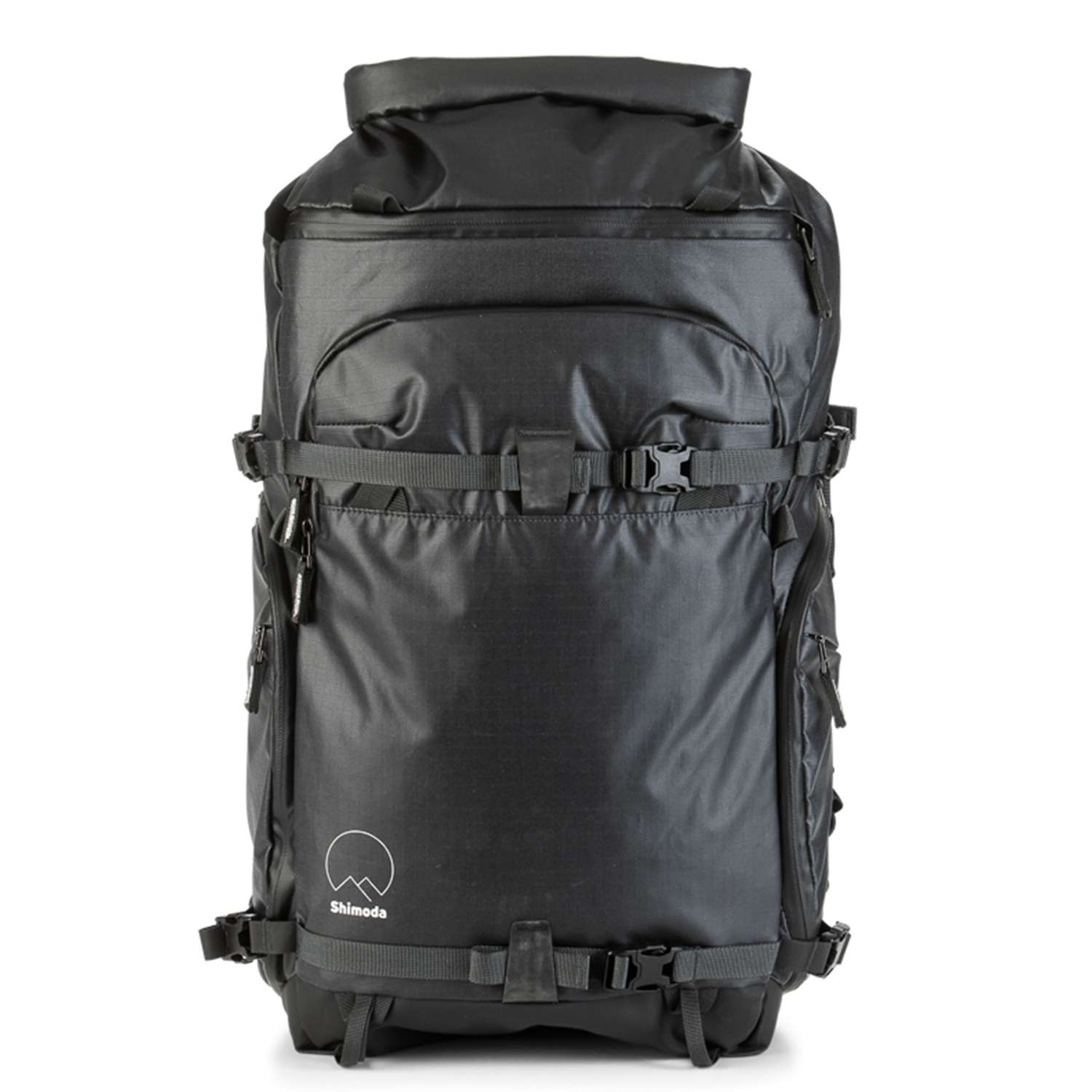 Shimoda Action X30 Starter Kit Backpack