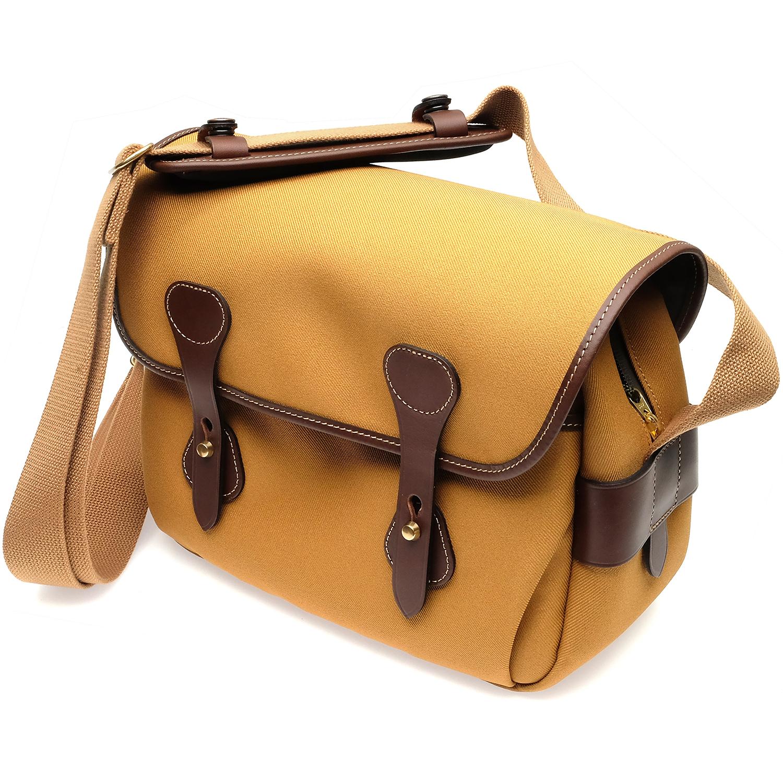 Billingham SL2 Camera Bag