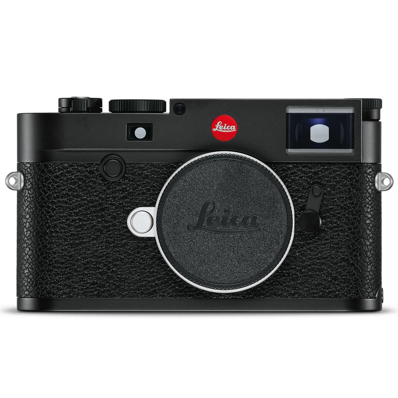 Leica M10-R 40MP Rangefinder