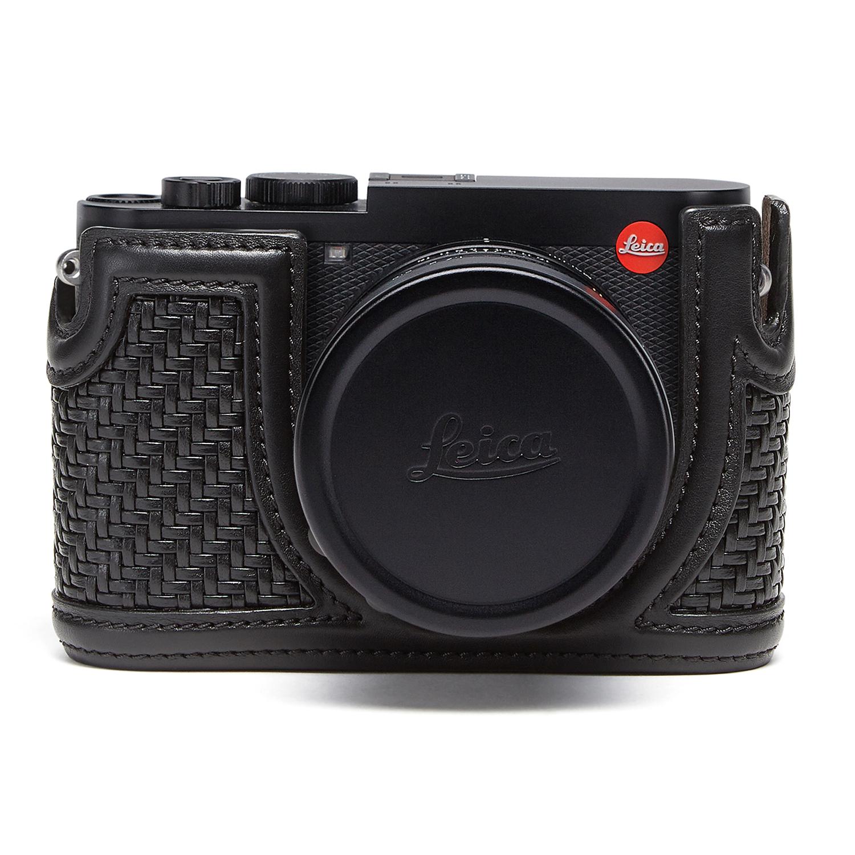 Leica  Zegna Protector Q2