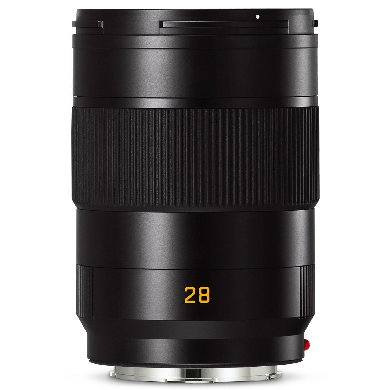 Leica SL 28mm f2 APO-Summicron-SL Asph